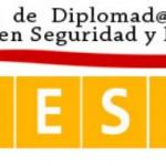 Asociación de Diplomados Españoles en Seguridad y Defensa Boletín nº 46