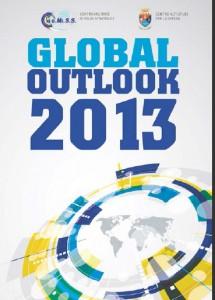 Global Outlook 2013