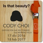 Cody_Choi_Is_that_beauty