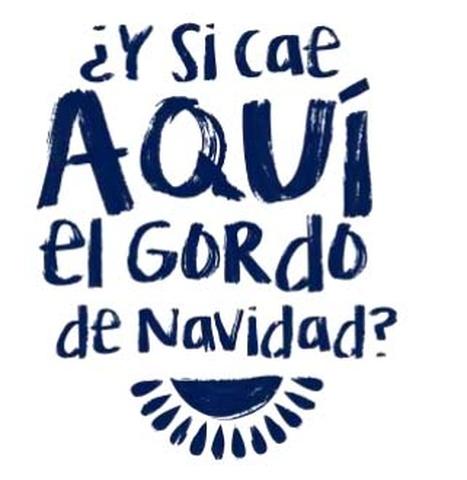 Imagenes Loteria Navidad.Practica Espanol Loteria Navidad 2016 Texto Universidad