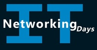 itnetworking