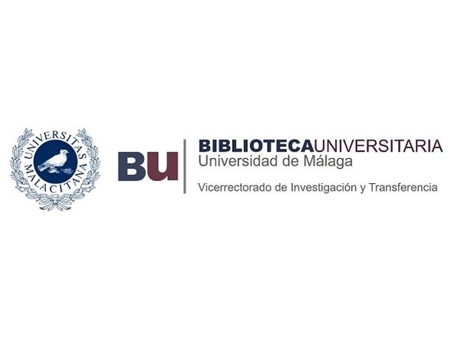 Calendario Etsit.Horario Especial De Apertura De La Biblioteca Junio 2019