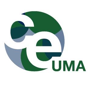 Logotipo-UMA