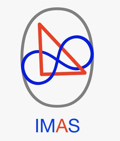 "IMAS ""Increasing Mathematical Attainment in Schools"" - Universidad de Málaga"