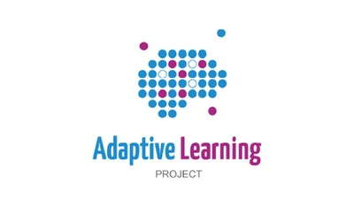 proyecto_adaptive_learning