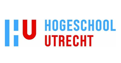 hu-university-of-applied-sciences-utrecht.png