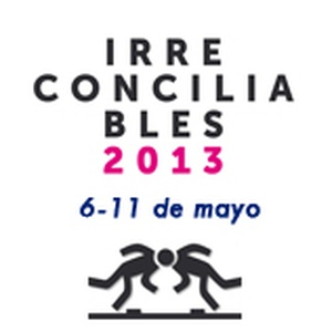 irreconciliables2013-web
