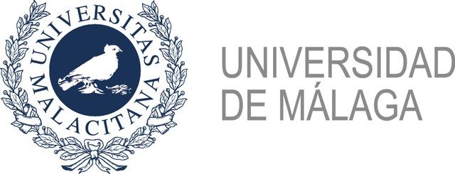 Resultado de imagen de universidad de málaga
