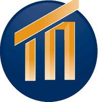 Master Univ. en Ingeniería Informática: la DEVA aprueba la modificación del plan de estudios