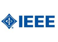 Premio IEEE