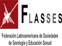 CURSO DE EDUCACIÓN SEXUAL PARA UNIVERSITARIOS