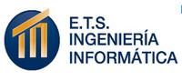 Convocatoria Premio Extraordinario Doctorado tesis defendidas en el curso 2014-15