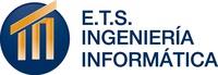 Ingeniería Informática (plan proceso extinción): información general y defensa del PFC