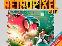 Retropixel 2017