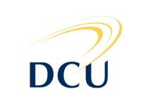 PhD Studentship Offer
