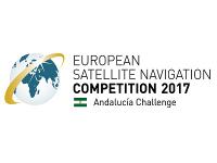 "Concurso ""European Satellite Navigation Competition (ESNC) 2017"""