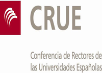 Press release follows Spanish Universities Rectors Council meeting