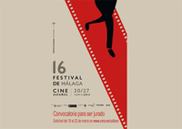 Application period now open to perform as jury in Spanish Film Festival