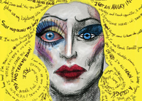 Hedwig and The Angry Inch / Miércoles 17 octubre