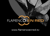 Flamenco en red Curso 2018-2019