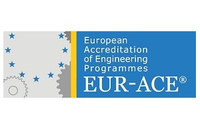 The Telecommunications Engineering School attains the European Seal of International Quality in Engineering EUR-ACE