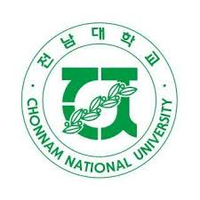 Chonnam University Summer Session 2019