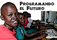 "Higher Technical School of Telecommunication Engineering holds ""Programando el futuro""(""Programming the future""), a cooperative campaign"