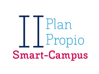 Bases y Documentación [II Plan Propio de Smart-Campus]