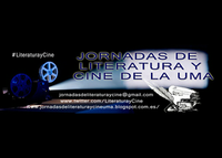The IV Conference on Literature and Film launch at the University of Málaga
