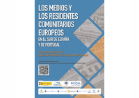 "Workshop ""The Media and European community residents in the south of Spain and Portugal"""