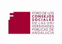 "New Call for Awards ""Implicación Social en las Universidades Andaluzas"" (Community Engagement in Andalusian Universities)"