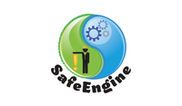 SafeEngine