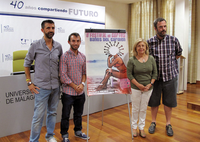 VIII Baños del Carmen Festival opens call for short films