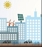 Nuestra Escuela acoge un evento sobre Málaga y las Smart Cities