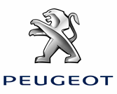 CONCURSO TALENTOS MARKETING PEUGEOT
