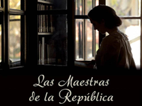 DOCUMENTAL: Las Maestras de la República