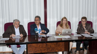 Un estudio de la UMA evalúa el nivel de transparencia de las webs de  ayuntamientos andaluces