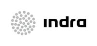 Oferta de Empleo en INDRA para Ingenieros (e Ingenieros Técnicos) de Telecomunicación