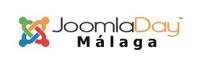 JoomlaDay Málaga