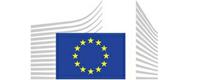 Proyectos de investigación Europeos