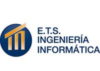 """Abierto plazo solicitud """"Evaluación Extraordinaria"""" 3ª convocatoria 2015-16"""