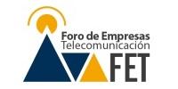 II Foro de Empresas de Telecomunicación
