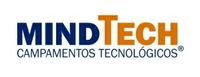 II Edición de MINDTECH Campamentos Tecnológicos
