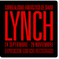 El surrealismo fantástico de David Lynch