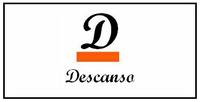 """Una estudiante del Máster en Ingeniería Acústica obtiene la distinción """"con D de Descanso"""""""
