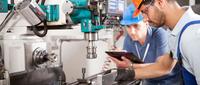 Ingeniería Eléctrica y Mecánica entre los 10 títulos más demandados a nivel mundial