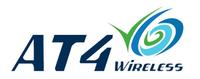 """Convocatoria del Premio """"AT4 Wireless"""" para Proyecto Fin de Carrera en Ingeniería de Telecomunicación (2016)"""