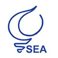 Becas SEA para cursar estudios de postgrado en acústica