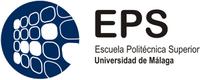 Visita para la Renovación de Acreditación de las Titulaciones de Grado en Ingeniería de la EPS