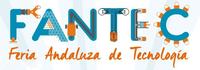 II Feria Andaluza de Tecnología